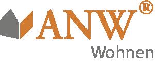 Logo Alternativ Wohnen mit Haus